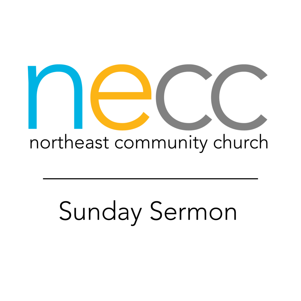Sermons Northeast Community Church Pflugerville Texas